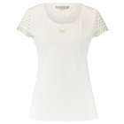 Goldbergh Fisher T-Shirt in White