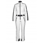 Goldbergh Phoenix Womens Ski Suit in White
