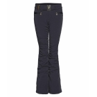Bogner Luna Womens Pant in Black