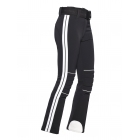 Goldbergh Poppy Womens Ski Pant in Black