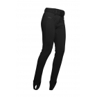 Goldbergh Paris Womens Ski Pant in Black