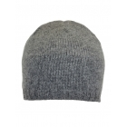 Steffner King Mens Ski Hat In Dark Grey