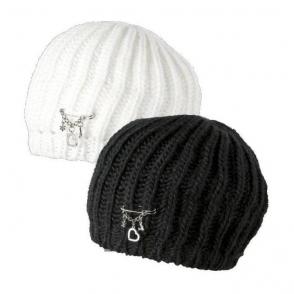 Barts Lara Beanie Ski Hat
