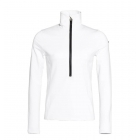 Goldbergh Serena Womens Baselayer Top in White