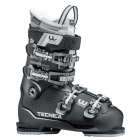 Tecnica Mach Sport HV W 95 Womens Ski Boot in Black