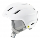 Giro Era MIPS Womens Helmet in Pearl White