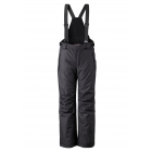 Reima Wingon Kids Pant in Black
