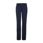 Bogner Feli Womens Ski Pant in Navy