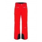 J.Lindeberg Truuli Mens Ski Pant in Racing Red