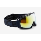 Bogner Fire + Ice Snow Goggles in Blue