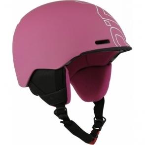 O'Neill Core Helmet in Pink