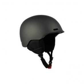 O'Neill Core Helmet in Black