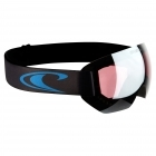 O'Neill Rookie Junior Goggle in Black Blue