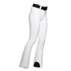 Goldbergh Pippa Womens Ski Pant in White