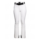 Goldbergh Pippa LONG Womens Ski Pant in White