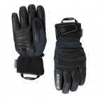 Bogner Agimo Mens Glove in Black