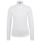 Bogner Madita Womens Baselayer in White