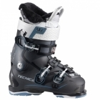 Tecnica Ten.2 95 W C.A Womens Ski Boot in Blue