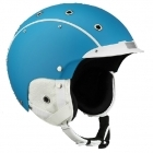 Indigo Ski Helmet in Core Blue