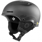 Sweet Blaster II MIPS Helmet in Dirt Black