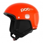 POC POCito Light Ski Helmet Orange