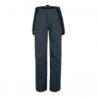 Bogner Scott Mens Ski Pant Navy