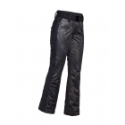 Goldbergh Pilar Womens Ski Pant in Earth