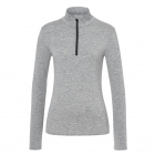 Margo 2 Womens Baselayer in Grey