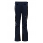 Triangle Pant Mens Pant in Dark Blue