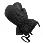 Selia Womens Mitt in Black