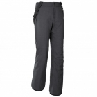 Coolidge Mens Pant in Black