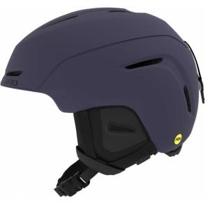 Neo MIPS Mens Helmet in Matte Midnight