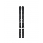 Volkl Flair 76 Elite Womens Ski With vMotion2