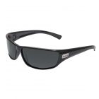 Bolle Python Shiny Black with TNS Lens
