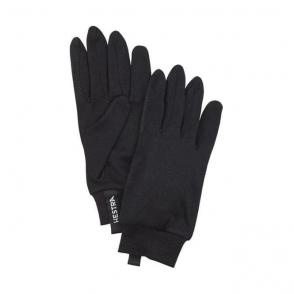 Hestra Silk Touch Point Liner Glove