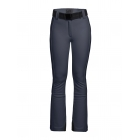 Goldbergh Pippa LONG Womens Ski Pant in Dark Navy