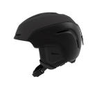 Avera MIPS Womens Helmet in Matte Black