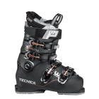 Tecnica Mach1 95 W MV Womens Ski Boot in Graphite