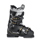 Tecnica Mach Sport HV W 95 Womens Ski Boot in Graphite