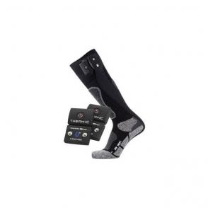 Thermic Powersock Set Heat Uni 1400 Bluetooth
