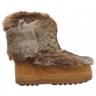 Trois Vallées Womens Winter Boot
