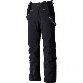 Fusalp Tom Mens Pants In Black