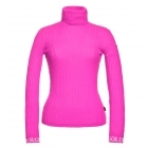 Goldbergh Mira Pullover Wow Pink