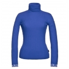 Goldbergh Mira Pullover Electric Blue