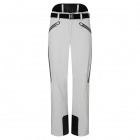 Bogner Tim-T Ski Pants in Grey