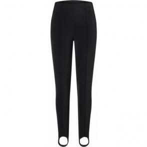 Bogner Elaine Schoeller Ski Pants in Black
