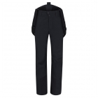 Bogner Scott 2-T Ski Pant in Black