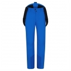 Bogner Scott 2-T Ski Pant in Royal Blue