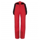 Bogner Scott 2-T Ski Pant in Red