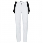 Bogner Scott 2-T Ski Pant in White